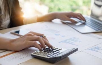 個人事業主の節税裏ワザ紹介!税金の払いすぎを防ごう