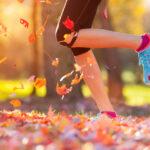 秋こそ始めるチャンス!自分磨きもできる女性におすすめの習い事を紹介